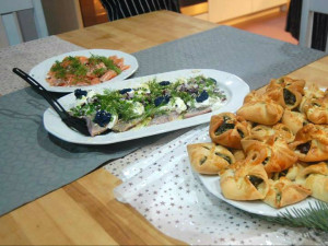 Catering2_2.2