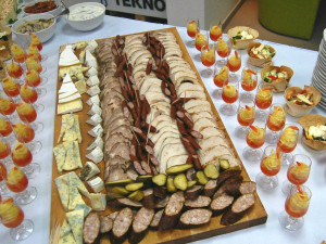Catering_4.2